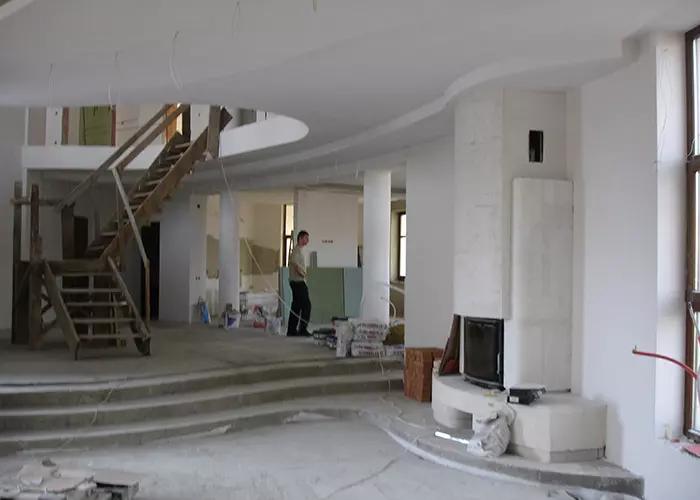 ремонт будинків (9)