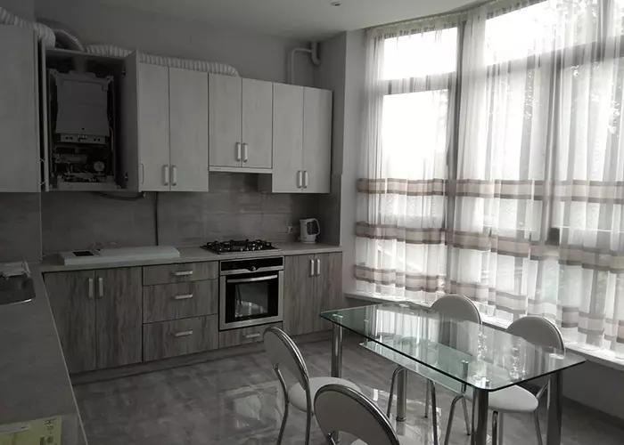 ремонт квартир (4)