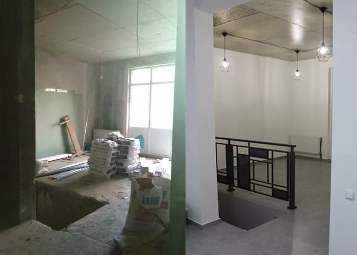ремонт офісів (10)