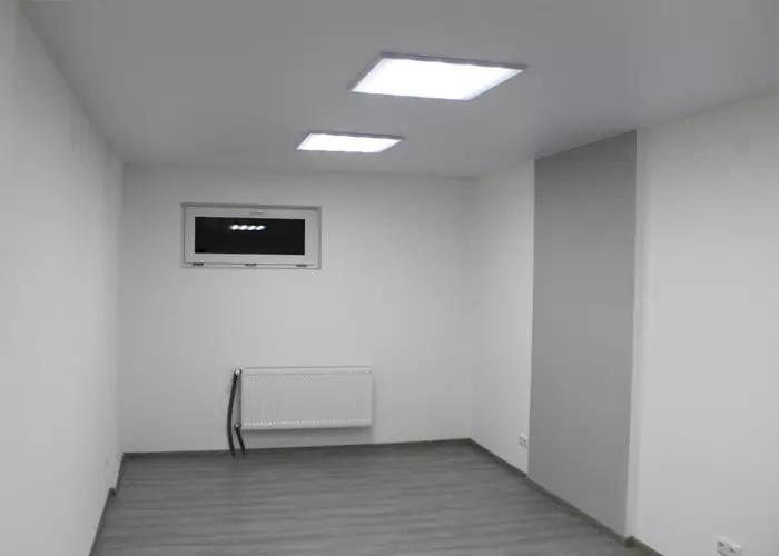 ремонт офісів (9)