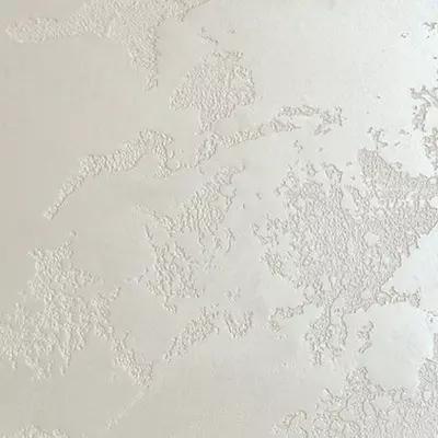 Clasico-marmurino