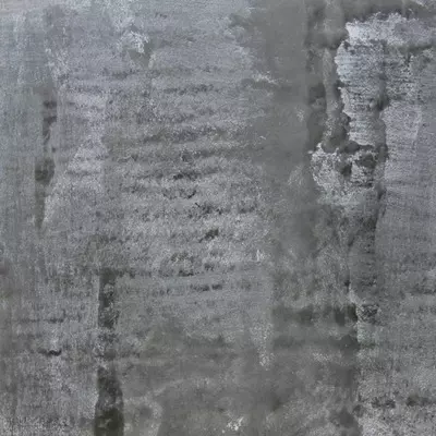effekt-betonu