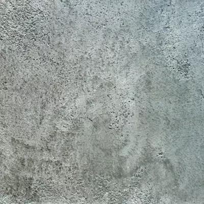 effekt-betonu2