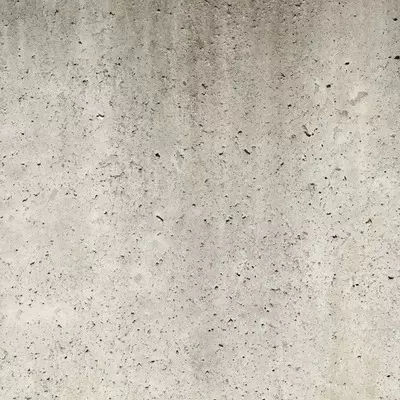 effekt-betonu4