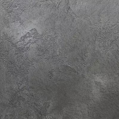 effekt-betonu7