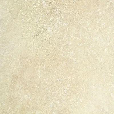 luvr4