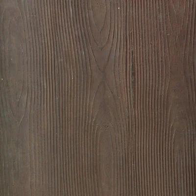 wood-18