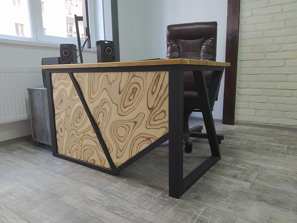 стіл 3 а