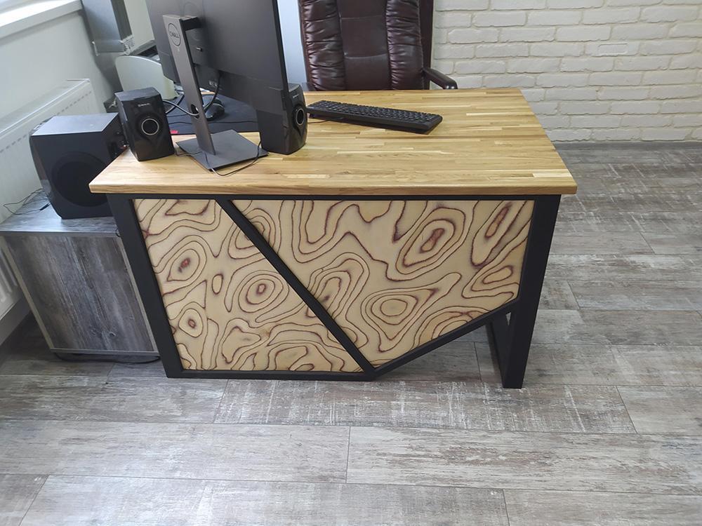 стіл 3 б