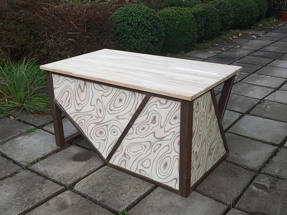 стіл 4 а