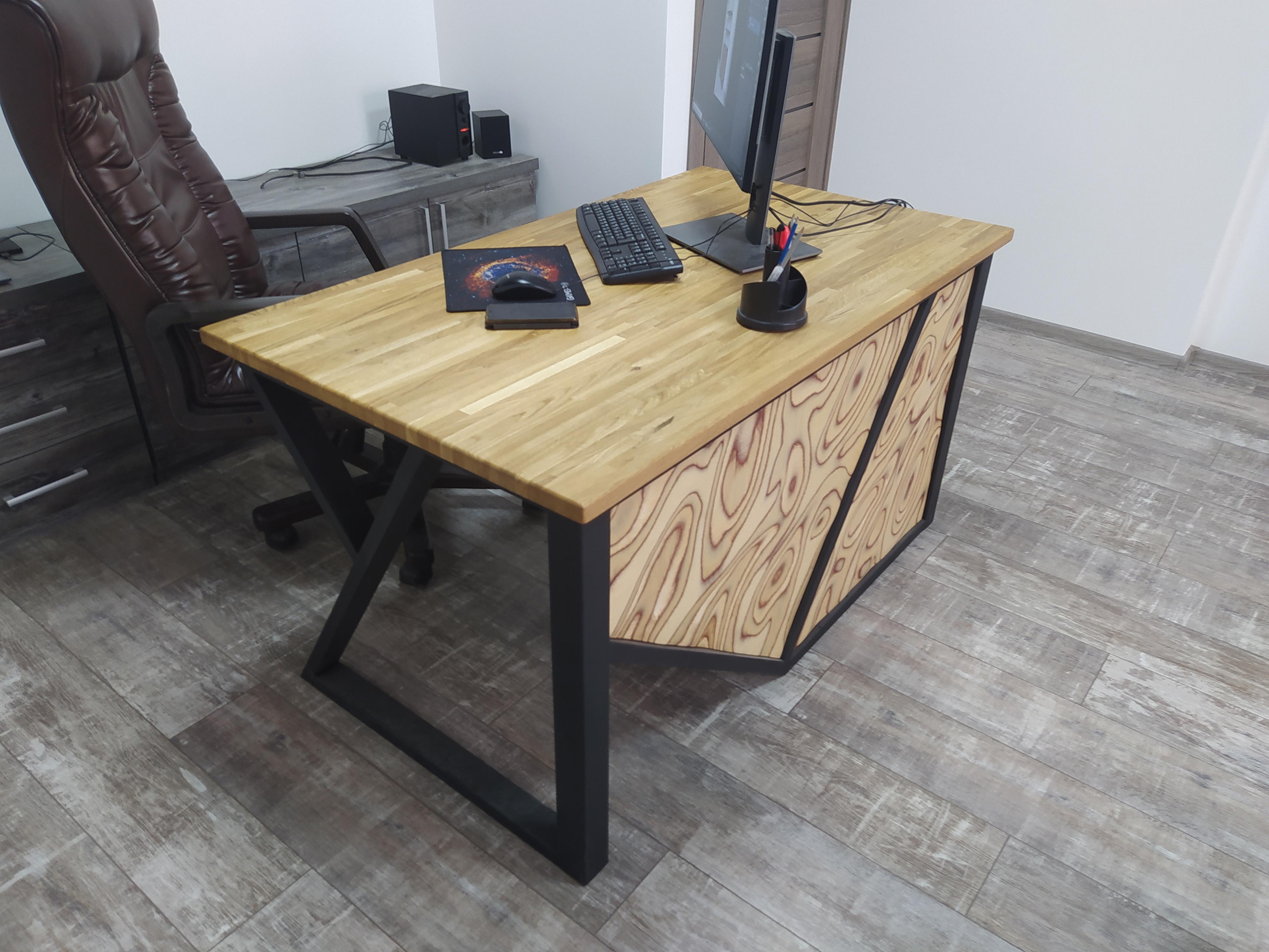 стіл 4 г