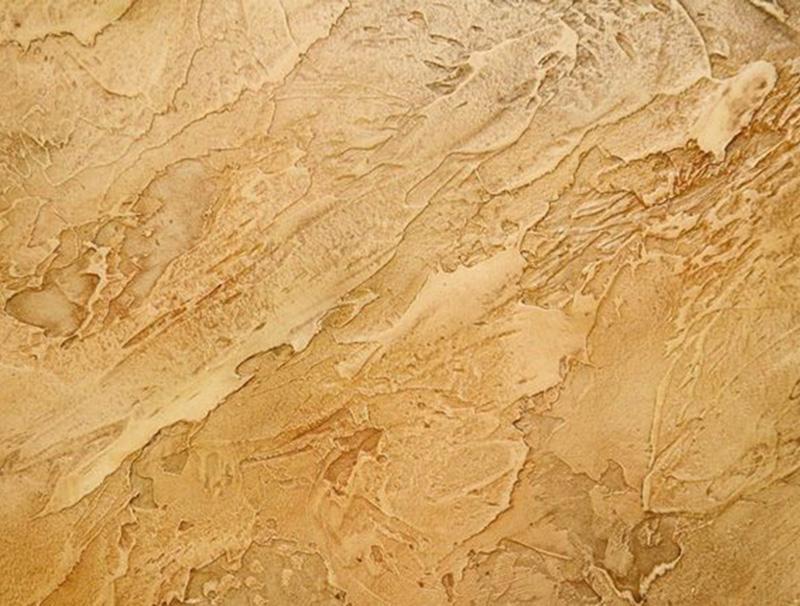 штукатурка марсельський віск