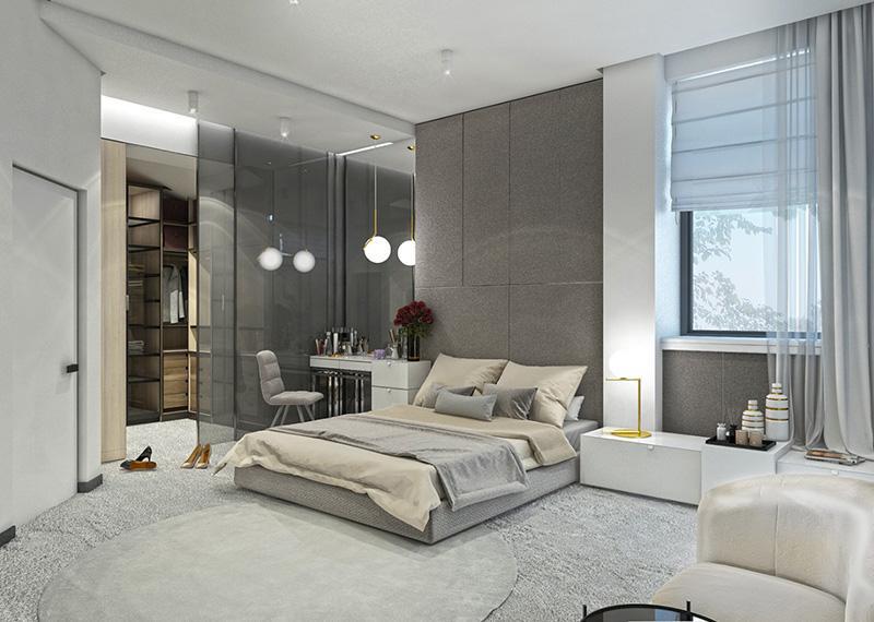 як-самому-зробити-дизайн-квартири