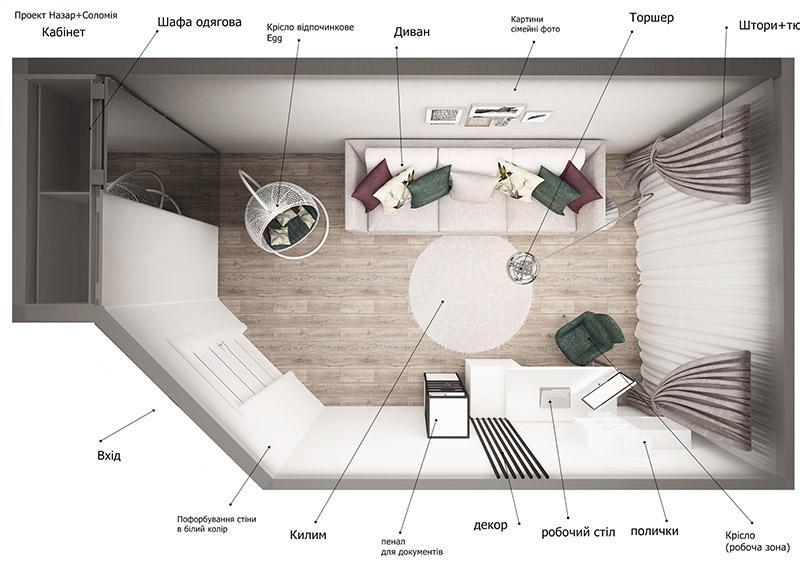 придумати-дизайн-власної-квартири-креслення