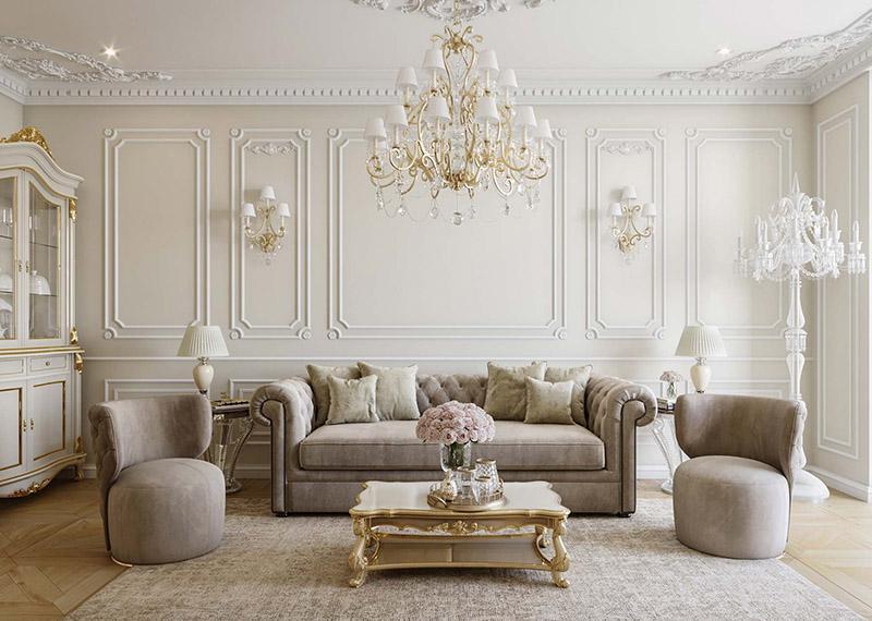 класичний-дизайн-квартири