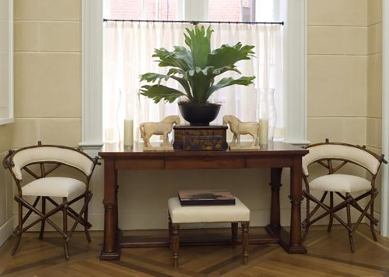 меблі-колоніального-стилю