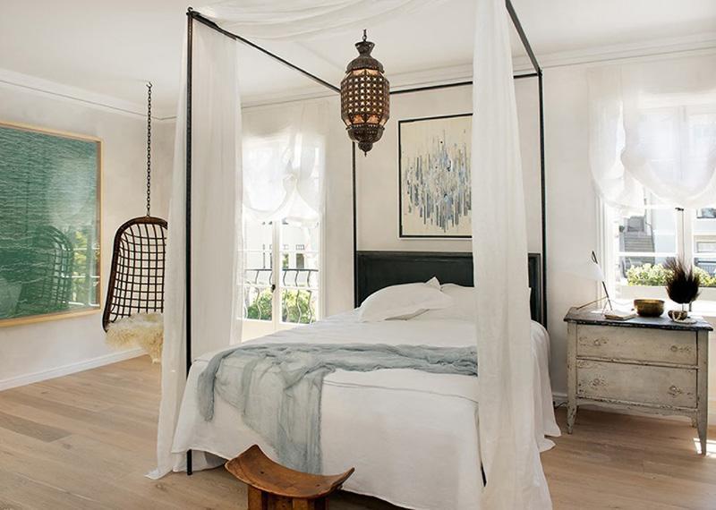 мароканський-інтер'єр-спальні