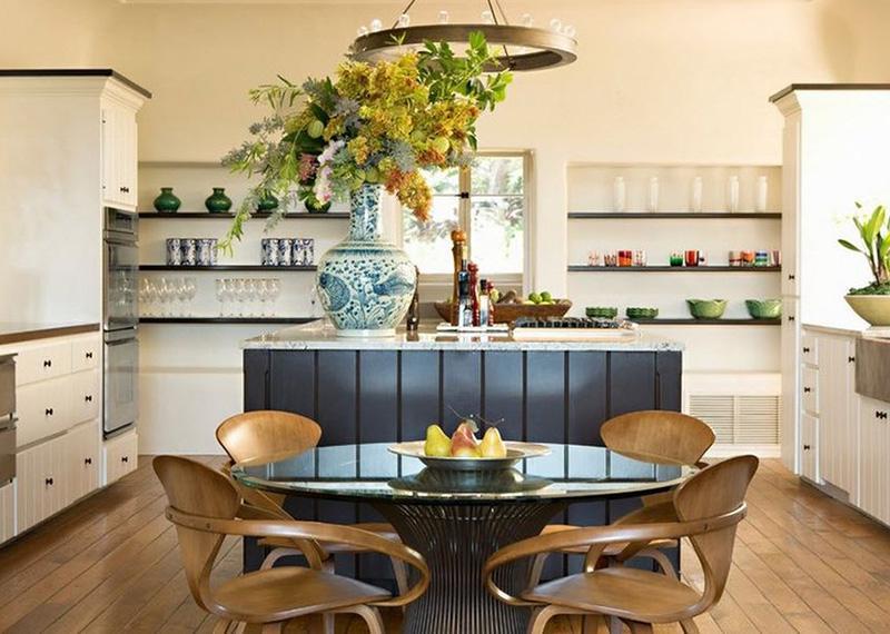 середземноморський-стиль-інтер'єру-кухні