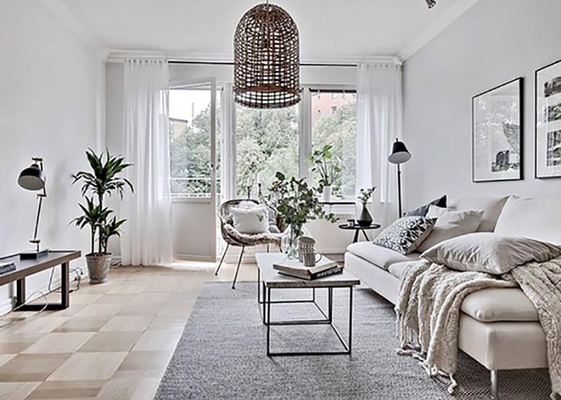 скандинавський-дизайн-кімнати