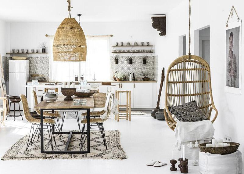 скандинавський-дизайн-квартири