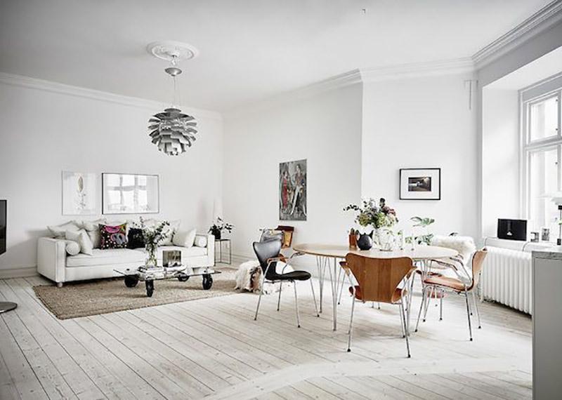 квартра-в-скандинавському-стилі