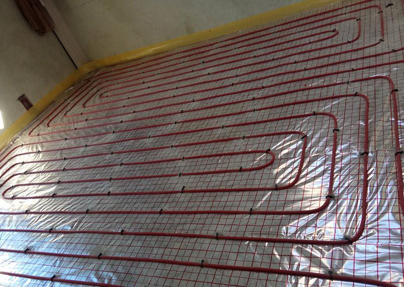 підігрів-підлоги-у-квартирі-новобудови