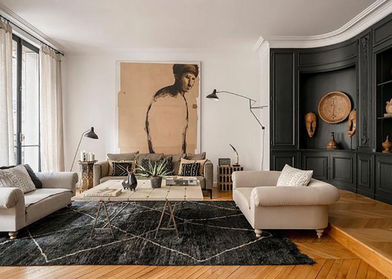 мексиканський-стиль-в-дизайні-квартири