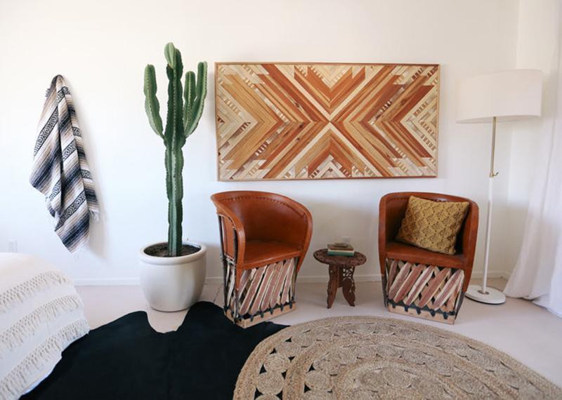 мексиканський-стиль-дизайну-інтер'єру