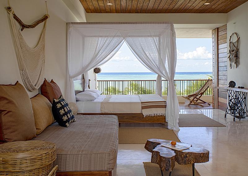 спальня-в-мексиканському-стилі