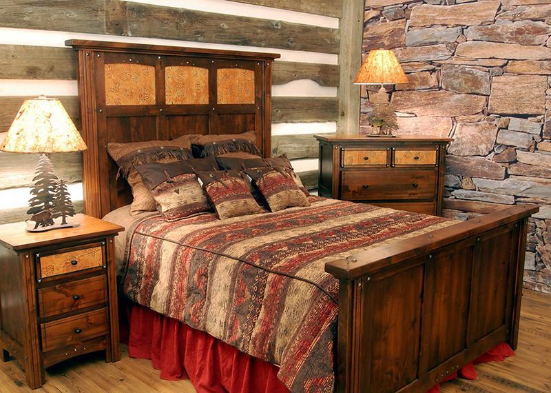 мексикнська-традиційна-спальня
