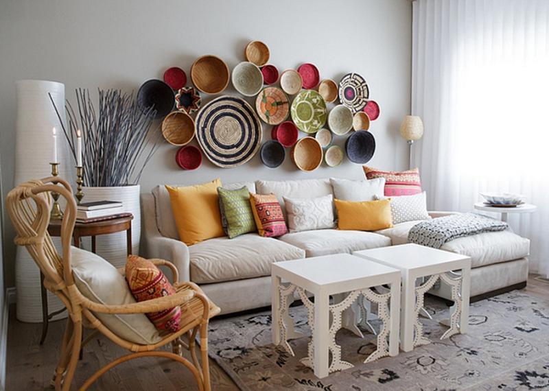 мексикнський-стиль-дизайну