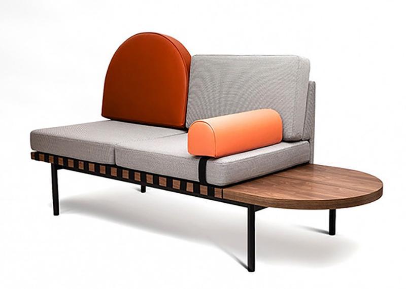 меблі-в-нтер'єр-в-стилі-мемфіс