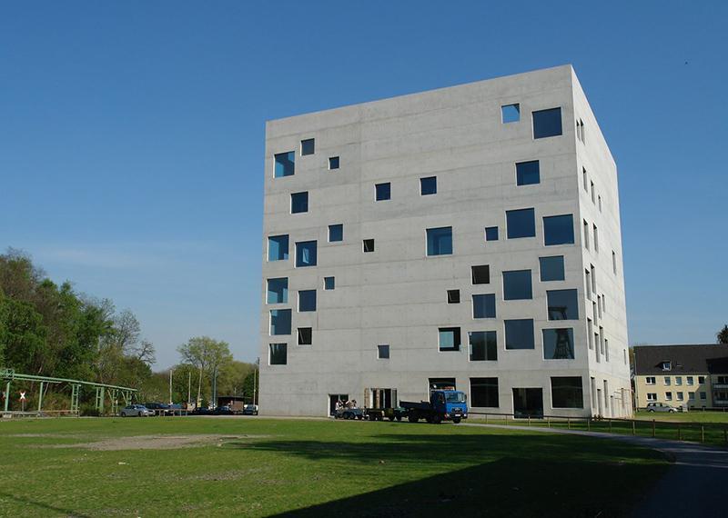мінімалізм-в-архітектурі-та-дизайні