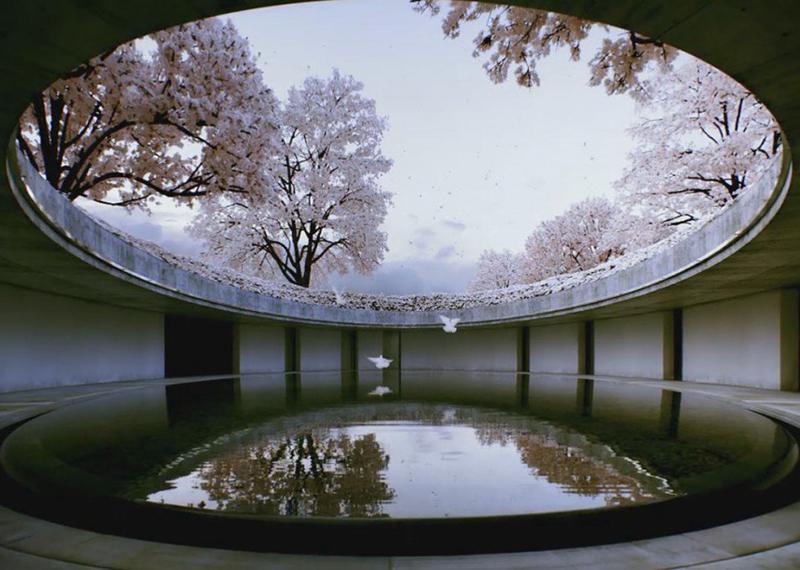 Японський-естетичний-принцип-мінімалізму