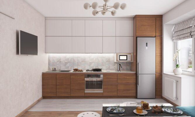 кухня Плугова вар2 рак01