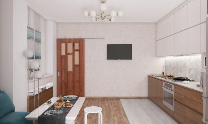 кухня Плугова вар2 рак05