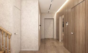 коридор вар1 рак01