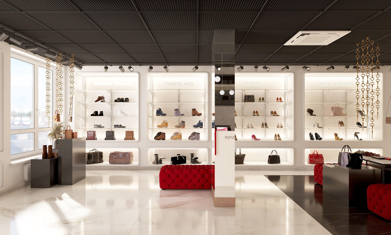магазин взуття рак03