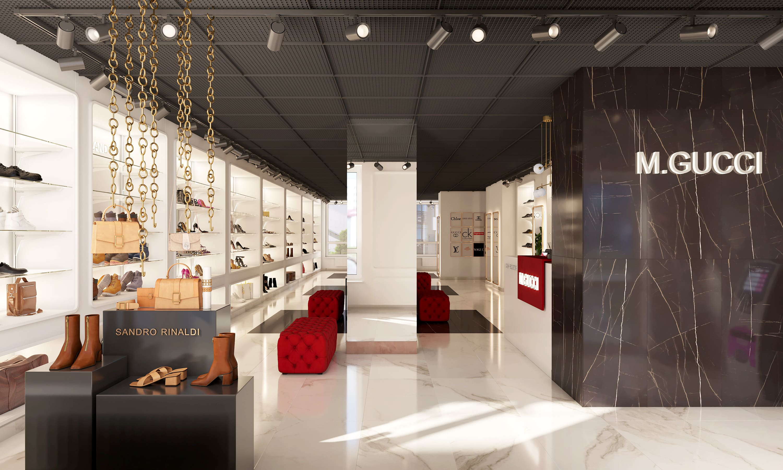 магазин взуття рак05