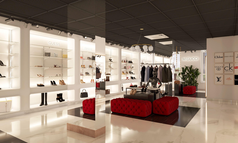 магазин взуття рак06