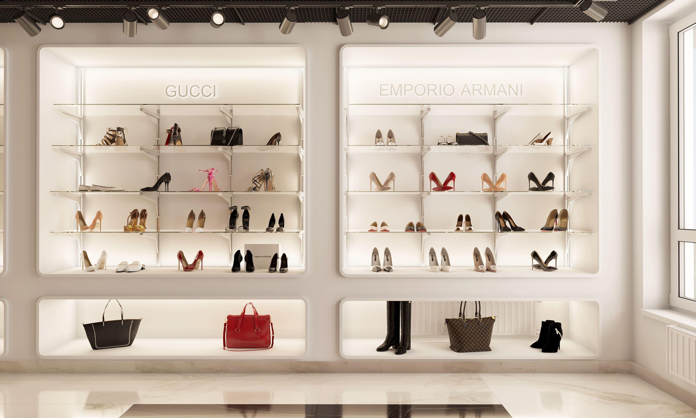магазин взуття рак09