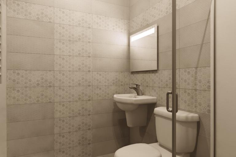 ванна 02
