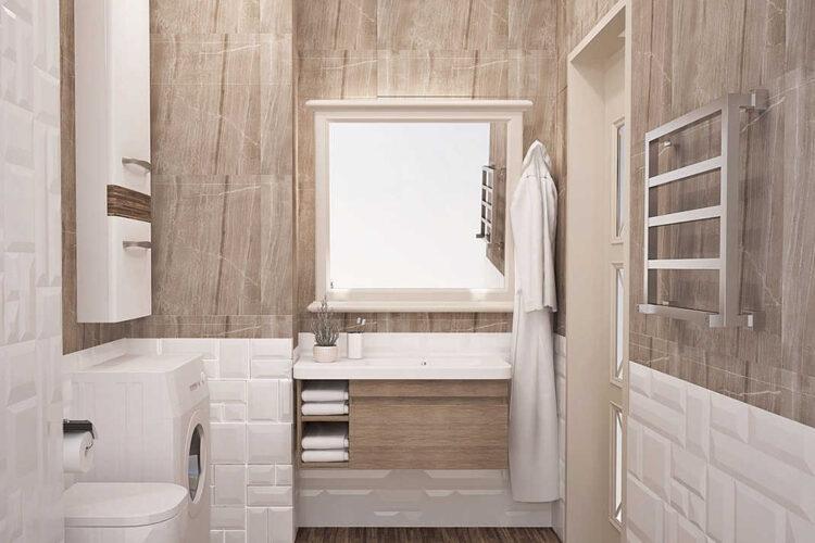 ванна-варіант5_optimized