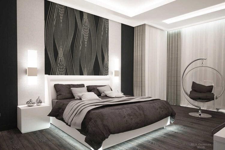 Спальня02_optimized